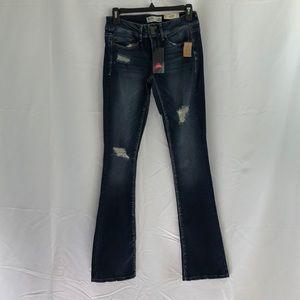 Mudd Jeans | Flx Stretch Skinny Boot
